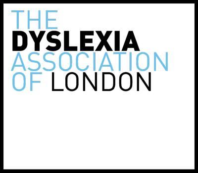 Dyslexia London
