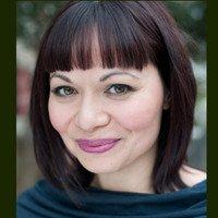 Emma Wee – Neurodiverse Strategy Coach