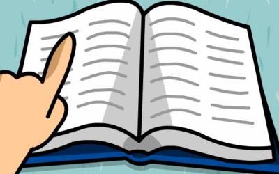 5 Ways to Build Dyslexia Reading Skills